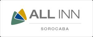 All in Sorocaba