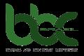 Logo BBC Brazil