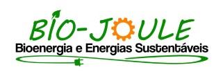 Logo do Grupo de pesquisa BigJoule