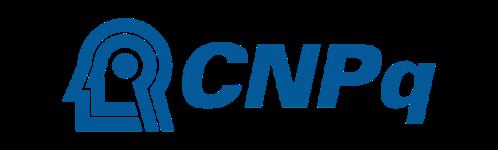 Logo do CNPQ