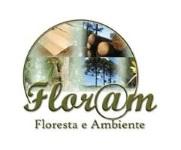 Logo Floram