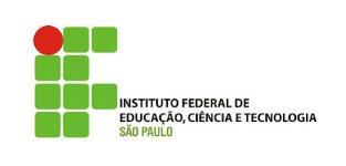 Logo da IFSP