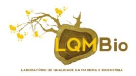 Logo da LQMBio