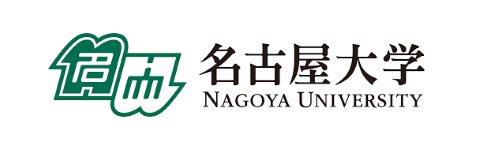 Logo da Nagoya