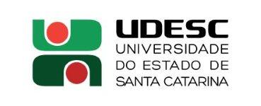 Logo UDESC