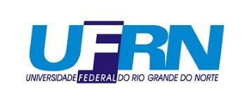 Logo da UFRN