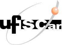 Logo da Universidade Federal de São Carlos - UFSCar